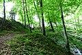 Dolny Sopot, Sopot, Poland - panoramio (27).jpg
