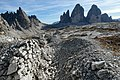 Dolomites (Italy, October-November 2019) - 116 (50587441152).jpg