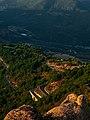 Dolomiti di Pietrapertosa.jpg