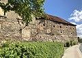 Domäne Heimburg.jpg