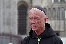 Image illustrative de l'article Louis-Marie de Geyer d'Orth