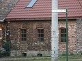 Dom Stanisława Czycza.jpg