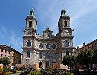 Dom zu St Jakob (IMG 2072).jpg