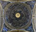 Dome of Santa Maria in Vallicella (Rome).jpg