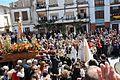 Domingo de Resurrección Letur.jpg