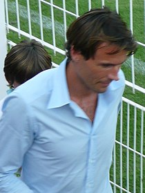 Dominique Arribagé 2008-07-09.JPG