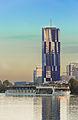 Donau City - Vienna-4538.jpg