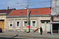 Donaufelder Strasse 209.jpg