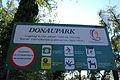 Donaupark sign.jpg
