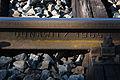 Donawitz 1965 Schiene der Rosental Bahn 24012008 01.jpg