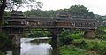 Dong-minority-bridge-2.jpg