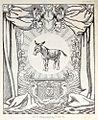 Donkey by Ivan Bilibin (1906).jpg