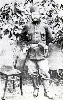 Doostdar Ehsanullah1.jpg