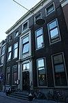 dordrecht - wijnstraat 163-167