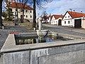 Dorfbrunnen Volenice.jpg