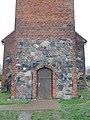 Dorfkirche Schönermark 2019 Westportal.jpg
