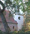 Dorfkirche Stralau 20030921.JPG