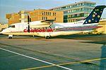 Dornier 328-110, Cosmos Air AN0217702.jpg