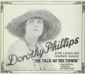Dorothy Phillips The Talk of The Town 1918.png