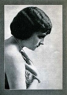Description de l'image Dorothy Revier Tatler0122.jpg.
