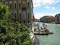 Dorsoduro, 30100 Venezia, Italy - panoramio (100).jpg