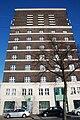 Dortmund-Wasserturm-Suedbahnhof-015.JPG