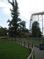 Double Loop Geauga Lake.JPG