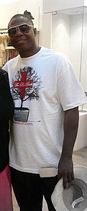 Doug E. Fresh.jpg