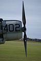 Douglas AD4 Skyraider - Flickr - p a h (2).jpg