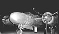 Douglas XB-26F in 1949 (4769845579).jpg