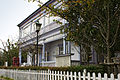 Down house03s3200.jpg