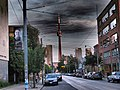 Downtown, Toronto, ON, Canada - panoramio (38).jpg