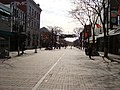 Downtown Burlington.jpg