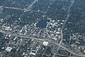 Downtown Orlando Aerial (49525041741).jpg