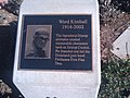 Downtown Perris Station - Ward Kimball Marker.jpg