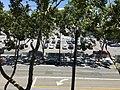Downtown San Jose, California 2 2017-07-05.jpg