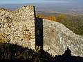 Drégelypalánk, 2646 Hungary - panoramio - id.nfero (8).jpg