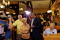 Dr. Ben Carson in New Hampshire on August 13th, 2015 by Michael Vadon 17.jpg