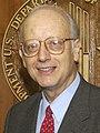 Dr. Constantine Menges (cropped).jpg