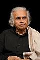 Dr. Sunil Kothari DS.jpg