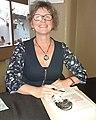 Dr Catherine Bishop, October 2019.jpg