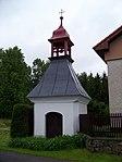 Drachkov (BN), zvonička.jpg