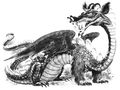 Dragon 1 (PSF).png