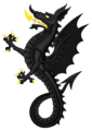 Dragon sabre.png