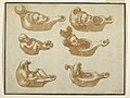 Drawing, Six Lamps in Classical Style, 1540 (CH 18574835).jpg