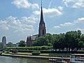 Dreikoenigskirche-ffm002.jpg