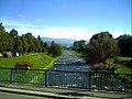 Dreisam, Lehen - September 2013 - Master Saison Rhine Valley - panoramio (2).jpg