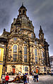 Dresden, Frauenkirche (8644759895).jpg