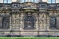 Dresden - Residenzschloss.jpg