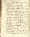 Dressel-Lebensbeschreibung-1751-1773-147.tif